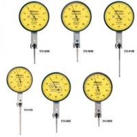 Buy cheap Dial Test Indicator from wholesalers