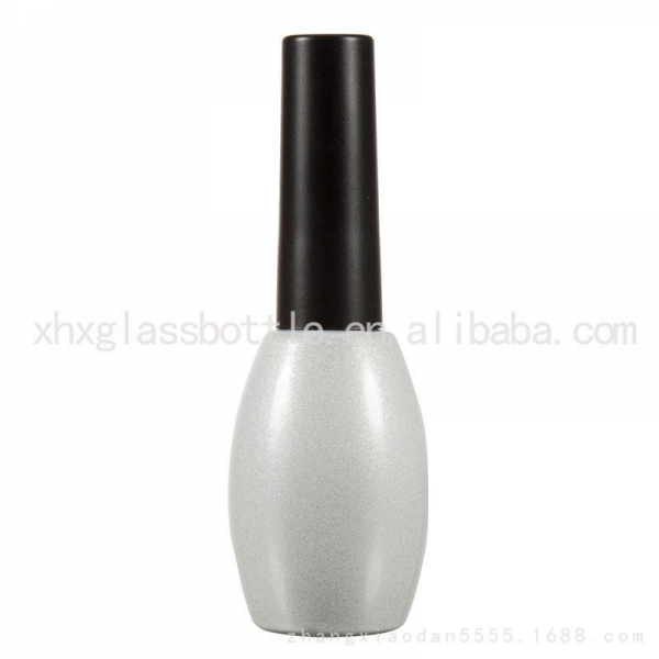 Popular Images of 13ml hot sale white round bottle ...