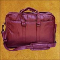 Buy cheap The Executive Briefcase from wholesalers