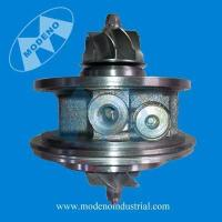 Buy cheap Turbocharger Turbo Core for KIA 5303-970-0122 from wholesalers