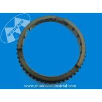 Buy cheap Daihatsu Delta Synchronizer Ring 33368-36051 from wholesalers