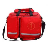 Buy cheap Emergency Red First Aid Kit for Car Container from wholesalers