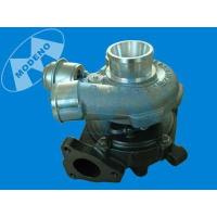 Buy cheap Turbocharger GT1544V 782404-0001 28201-2A410 from wholesalers