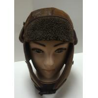Buy cheap Trapper Hat Brn-trp-006 from wholesalers