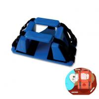 Buy cheap X-ray Medical Head Immobilizer Splint for Backboard Device from wholesalers