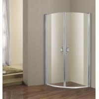 Buy cheap Shower Enclosure(with Rising Butt Hinge) from wholesalers