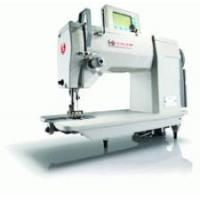 Buy cheap Sewing Machines SINGER 20E from wholesalers