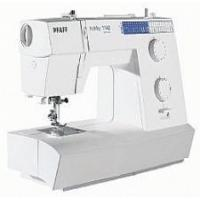 Buy cheap Sewing Machines Hobby 1142 from wholesalers