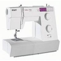 Buy cheap Sewing Machines Hobby 1132 from wholesalers