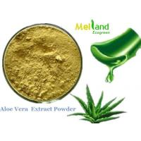 Buy cheap 100% PURe ALOE Vera Natural Leaf Gel Extract Powder Extreme Potency from wholesalers