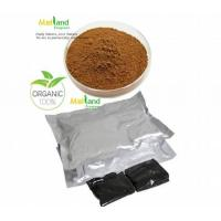 Buy cheap Natural Organic Propolis Extract from Organic Apiary from wholesalers