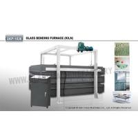 Buy cheap 1836 Bending & Fusing Furnace from wholesalers