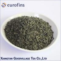 Buy cheap China Famous Tea from wholesalers