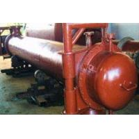 Buy cheap Heat Exchangers from wholesalers