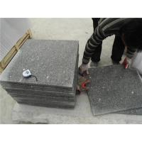 Buy cheap China Granite Quality Assurance G341 Granite Natural Stone Wall Tiles from wholesalers