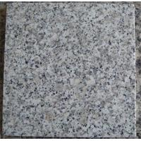 Buy cheap White Granite G602 Slab Stone for Kitchen Sink and Countertop for from Factory Supply from wholesalers