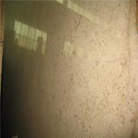 Buy cheap Cheap Price Chinese Yellow Onyx Marble Stone for Countertop from wholesalers