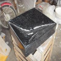 Buy cheap China Supplier Supreme Quality Green Serpentine Marble Wash Basin and Green Onyx Slab from wholesalers