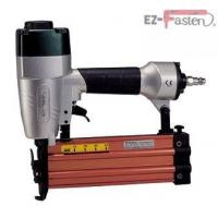 Buy cheap Finishing 16G Nailer BN16/64AC Fastener from wholesalers