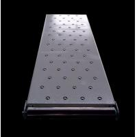 Buy cheap Ball Transfer Tables from wholesalers