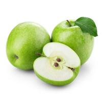 Buy cheap Apple Extract Powder, extracted from young apple,rich in Apple Polyphenols 333 from wholesalers