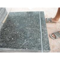 Buy cheap Shandong Cheap Green Granite Slabs for Sale Laizhou Green Granite Slab Manufacture product