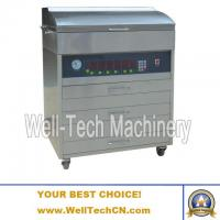 Buy cheap WT-SB400, 600, 900, 1200 Flexographic Plate Making Machine from wholesalers