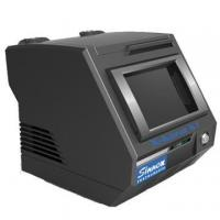 Buy cheap Sinnox K1 XRF Gold Testing Machine from wholesalers