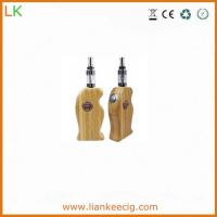 Buy cheap k600 wood mod from wholesalers