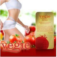 Buy cheap Tomato Diet Tablets from wholesalers