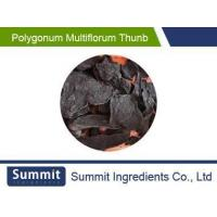 Buy cheap Fo-Ti extract 10:1,Polygonum Multiflorum Thunb,Fleeceflower root extract,Rehmannia chinensis root from wholesalers
