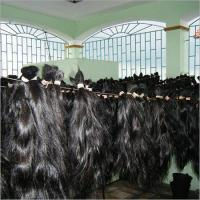 Buy cheap Black Woman Hair from wholesalers