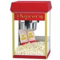 Buy cheap 8oz Popcorn Machine from wholesalers