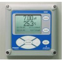 Buy cheap 1066 Two-Wire Liquid Analytical Transmitter product