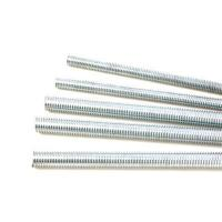 Buy cheap THREADED RODS from wholesalers