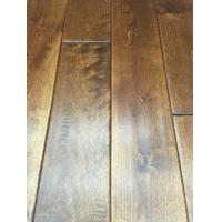 Buy cheap Solid Birch Flooring from wholesalers