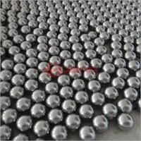 Buy cheap Tungsten Heavy Alloy Ordnance Components from wholesalers