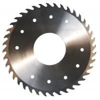 Buy cheap Multi-ripping saw blade TCT SAW BLADE product
