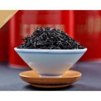 Buy cheap Nature loose leaf black tea from wholesalers