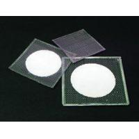 Buy cheap Educational Supplies 19955-000 Wire gauze with ceramic center, 5 x 5 from wholesalers