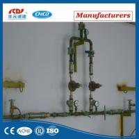 Buy cheap Medical Oxygen Manifold For Oxygen System from wholesalers