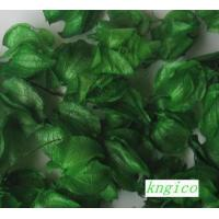 Buy cheap DF015 Dried chrysanthemum with original stem product