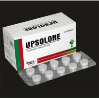Buy cheap Prednisolone Tablets from wholesalers