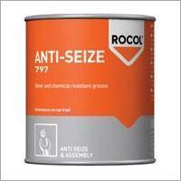 Buy cheap Anti Seize 797 (Nuclear Grade) from wholesalers