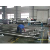 Buy cheap Horizontal Annealing Furnace Roller from wholesalers