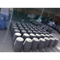 Buy cheap 1 IP GRAPHITE ELECTRODE from wholesalers