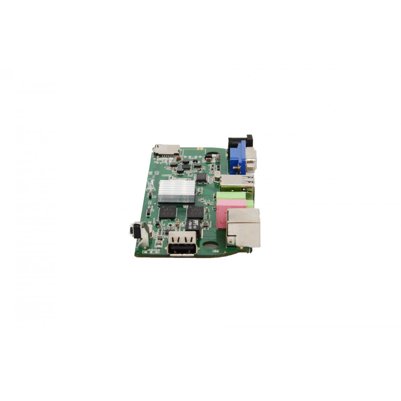 Buy cheap Thin Client FL120 from wholesalers