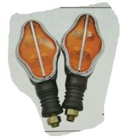 Buy cheap Indicator light 12v for electric rickshaw from wholesalers