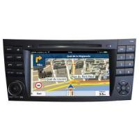 Buy cheap Toyota Camry Aurion 2007-2011 Auto Radio System from wholesalers