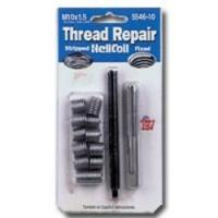 Buy cheap Deburring Tools Thread Repair Kit M10 x 1.5in. 5546-10 from wholesalers